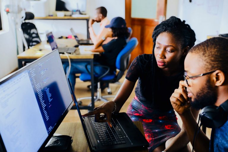 Get to Know Each Others' code Better with Code Review