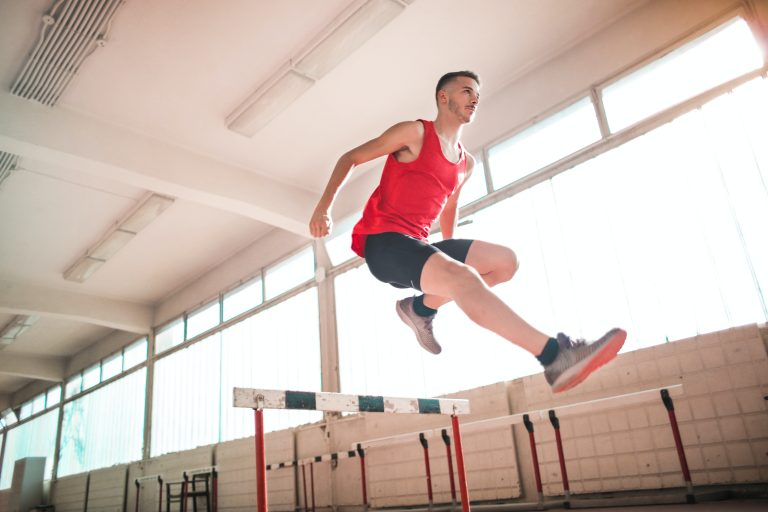 How Do We Handle Major Obstacles During a Sprint?